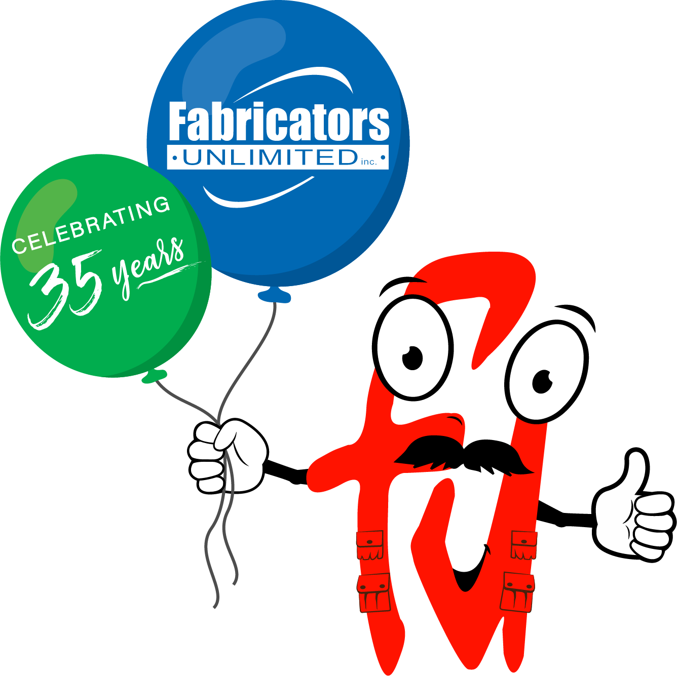 Fabricators Unlimited